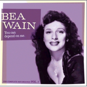 The Complete Recordings Vol. 1 (1939 - 1941)