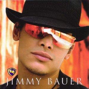 Avatar de Jimmy Bauer