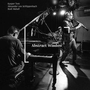 Avatar for Kasper Tom / Alexander von Schlippenbach / Rudi Mahall