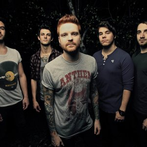 Awatar dla Memphis May Fire