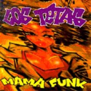 Mama Funk