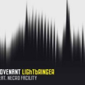Аватар для Covenant Feat. Necro Facility