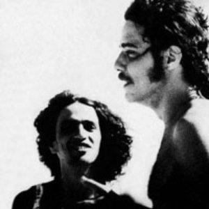 Avatar for Caetano Veloso & Chico Buarque