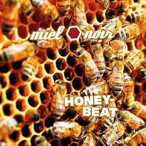 Honey-Beat