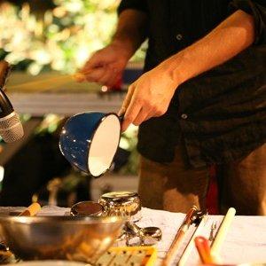 Avatar di Musica Da Cucina