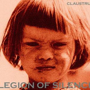 Legion of Silence