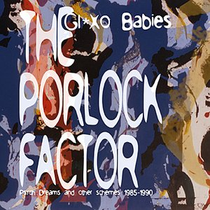 The Porlock Factor