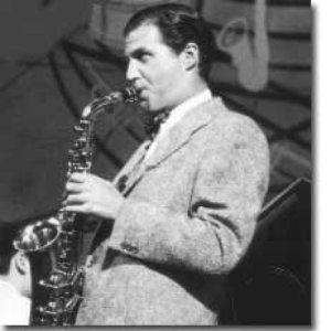 Avatar for Charlie Barnet & His Orchestra
