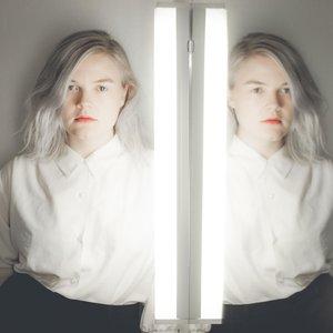 Avatar for Lisa Skoglund