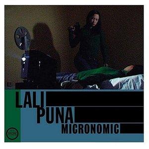 Micronomic