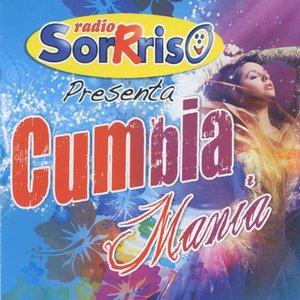 Cumbia mania (Radio sorriso)