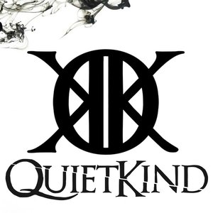 Avatar for QuietKind