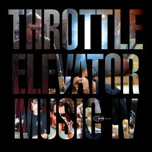 Avatar for Throttle Elevator Music