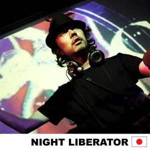 Night Liberator のアバター