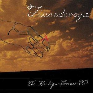 The Heilig-Levine LP