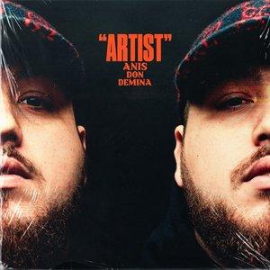 """ARTIST"""