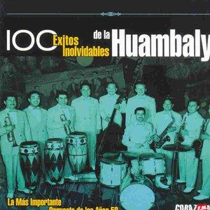 Avatar for Orquesta Huambaly