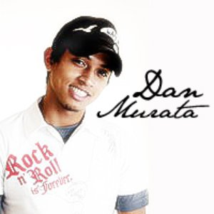 Avatar for Dan Murata