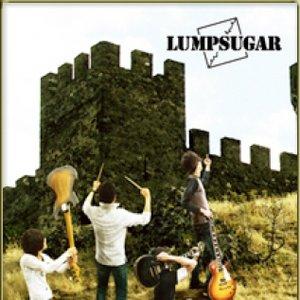 LUMPSUGAR のアバター