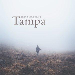 Tampa - Single