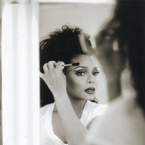 Avatar for Janet Jackson