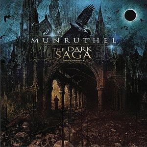 The Dark Saga (Original Soundtrack)