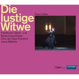 Lehár: Die Lustige Witwe