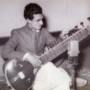 Avatar for Ustad Abdul Halim Jaffer Khan