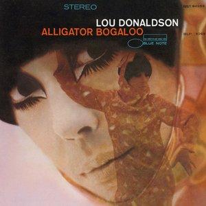 Alligator Bogaloo