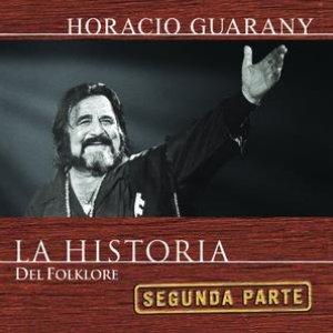 La Historia - 2da Parte