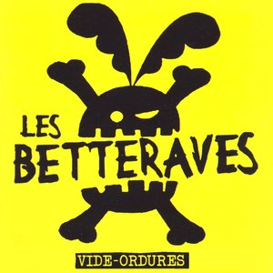 Vide-ordures — Les Betteraves