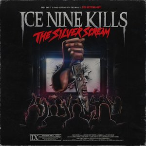 The Silver Scream [Explicit]