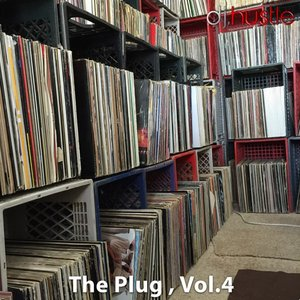 The Plug, Vol. 4 (DJ Mix)