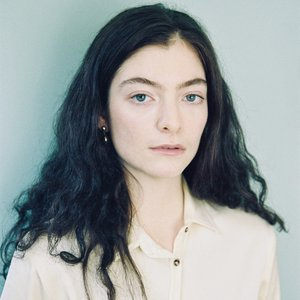 Avatar for Lorde