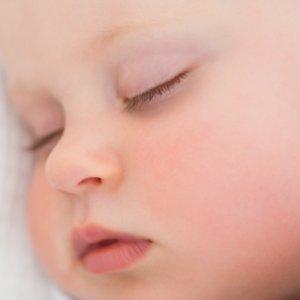 Avatar for White Noise For Baby Sleep