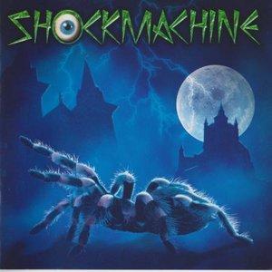 Shockmachine