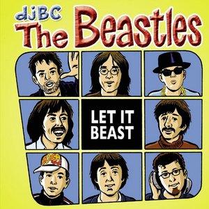 Let It Beast