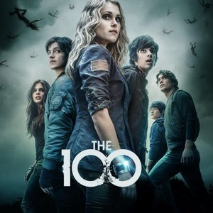 Avatar for THE 100