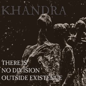 There is No Division Outside Existence