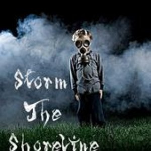 Аватар для Storm The Shoreline