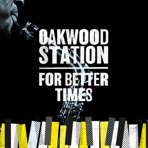 Avatar for Oakwood Station