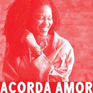 Extra - ACORDA AMOR