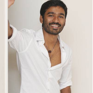 Why This Kolaveri Di Www Songs Pk Dhanush Last Fm