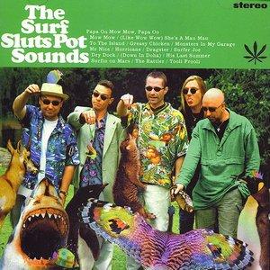 Pot Sounds