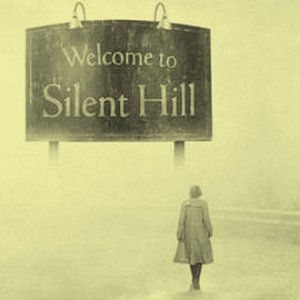 Return To Silent Hill