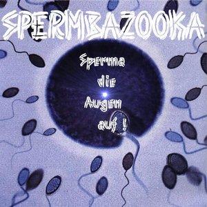 Avatar for Spermbazooka