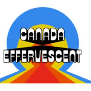 Avatar for canada effervescent