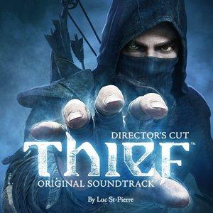 Thief (Original Soundtrack - Director's Cut)