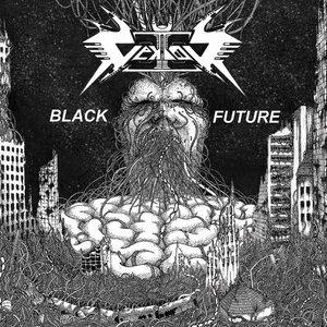 Imagen de 'Black Future'