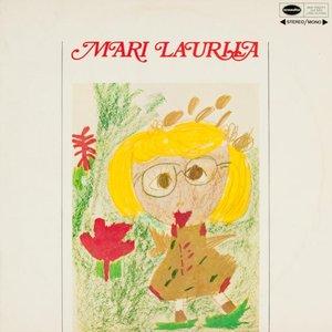Mari Laurila